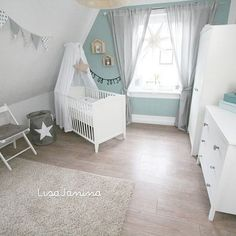 Fußboden Schlafzimmer
