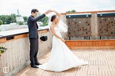 Aspen Room Wedding | Freeland Photography | freelandphotography.com -photographer: Amanda Jones