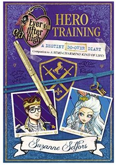 ever after high books - Pesquisa Google