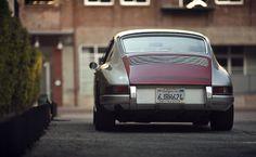 Join our facebook group =  Porsche fans!