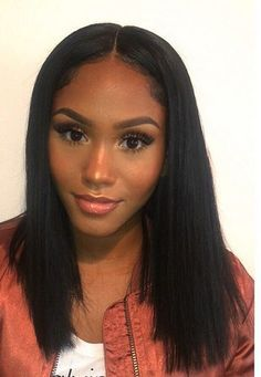 2017 Fall / 2018 Winter Hairstyles for Black Women. For those longing to try out a new style for fall, there are many trends to turns some heads. From bouncy waves and curls, to adding in a few hig…
