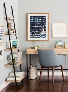 Target's New Home Line Looks So Much More Expensive Than It Actually Is #refinery29
