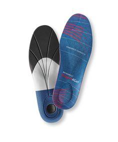 Magnet4Go! ist die Wellness-Sohle für Ihr Wohlbefinden!   Die Einlegesohle mit integrierten Magneten bietet höchsten Tragekomfort und verschafft ein angenehmes Laufgefühl. Sie ist in verschiedenen Größen erhältlich und für jeden Fuß geeignet. Mit Magnet4Go! tut die tägliche Bewegung gleich doppelt gut! Wellness, Pool Slides, Sandals, Shoes, Jewelry, Fashion, Magnets, Feel Better, Keep Running