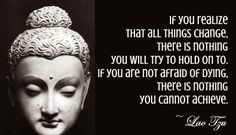 Best All In One Quotes : Amazing Quotes By Lao Tzu
