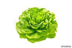 Best Burger Buns, Color Verde Claro, Carl's Jr, Raw Food Recipes, Lettuce, Hamburger, Stock Photos, Vegetables, Sculpture Art
