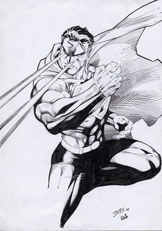 Superman by Ed Benes Superman Lois, Superman Man Of Steel, Superman Stuff, Comic Book Artists, Comic Books Art, Anime Comics, Dc Comics, Batman, Comic Book Drawing