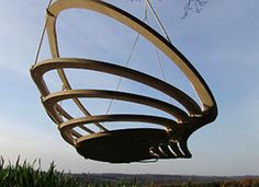 Cool swing