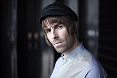 Liam Oasis Music, Liam Gallagher, Rock And Roll, Take That, Mood, Stars, People, Instagram Posts, Beautiful