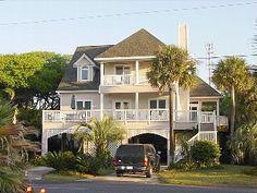 Luxury Oceanview Beach Home