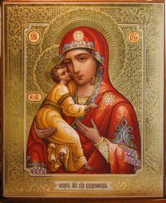 . Holy Rosary, Orthodox Christianity, Blessed Mother, Hula, Mona Lisa, God, Artwork, Hail Mary, Virgin Mary
