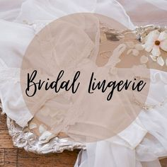 Bridal Lingerie, Pastel, Sneakers, Fashion Tips, Shoes, Styling Tips, Giveaway, Brides, Flat