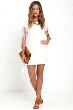 257010aedb35 GENIE OFF THE SHOULDER FRILL PLAYSUIT - Shakuhachi - 3