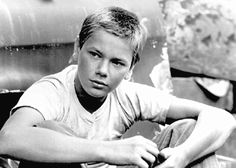 """""""River has all of the strength the character Chris Chambers has,"""" he said of the time, """"It's been clear that he's been loved by his parents, who are people who have been able to maintain what was good and pure about the sixties- morality without the garbage."""" - Rob Reiner (Director, Stand by Me)"""