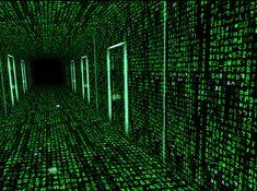 Científicos creen que estamos viviendo en Matrix | Paranormal, extraterrestres, esoterico, ovni, ouija