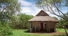 The Sleeping Warrior is committed to support and sustain the wilderness and that provides personal and the commercial livelihood. Rift Valley, East Africa, Kenya, Wilderness, Sustainability, Gazebo, Eco Friendly, Wildlife, Commercial