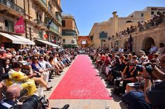 Yesterday was the first day of the Malta Fashion Week #MFWA2016 with a fashion show in #Valletta! Check out their website http://ift.tt/22afFeP for more photos and the event calendar! #Featured Photographer: @jciapparaphotography Tag your #photos with #MaltaPhotography to get a chance to be #featured on @maltaphotography - http://ift.tt/1T1gqWE #fashionweek #fashion #week #instafashion #valletta #awards #catwalk #May #island #jj #Malta #Photography #instagramhub #instafamous #photooftheday…