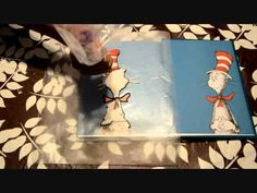 Here is a tutorial of how to use the royal icing run-out technique to create a plaque for a cake. Please enjoy!