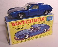 Nu fyller. DTE 1993 MATCHBOX SUPERFAST HARLEY DAVIDSON MOTORCYCLE HELEMET LAUNCHER PREPRO.