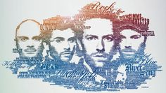 Coldplay...