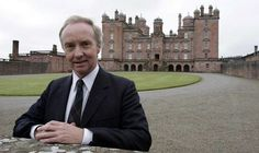 """BRITAIN'S biggest landowner has spoken for the first time of his """"absolute dismay"""" about the SNP's land reform plans."""