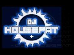 DJ HOUSEPAT EMOTIONS