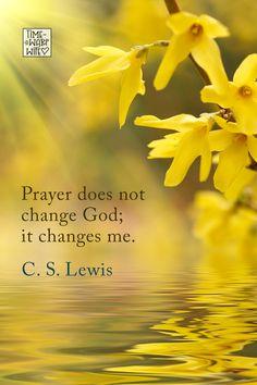 C.S. Lewis - #christianity #christian #bible #faith #jesuschrist #God #love #christianencouragement #truth #biblestudy #c.s.lewis