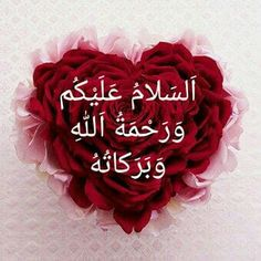 Good Morning Msg, Good Morning Images, Assalamualaikum Image, Doa Islam, Islamic, Prayers, Good Morning Imeges, Good Morning Picture, Beans