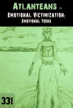 Why is it primarily during the ages of 14 - 18 that the emotional bodies of most people become intense and overwhelming - essentially where people's emotions start taking control of their awareness?  What role does the development of personality systems play in the emergence of this emotional state during these years?  Why are some people more emotionally stable than others during these years?
