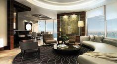 "#bestinteriordesign #pepecalderin ""livingroom Amazing Living Rooms by the Best Interior Designers in Florida"