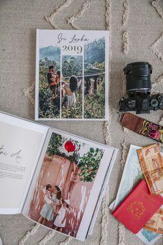 Family Yearbook, Family Album, Yearbook Ideas, Digital Photo Album, Yearbook Covers, Adventure Photos, Scrapbook Journal, Photoshop, Cover Photos