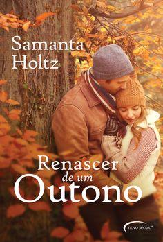 """Meu romance """"Renascer de um Outono""""!!! https://www.facebook.com/RenascerDeUmOutono?fref=ts - Lançamento em agosto / 2014, na Bienal do Livro de SP. Encontre-me lá no estande da Editora Novo Século, o dia inteirinho, dias 23, 24, 27, 28 e 30!"""