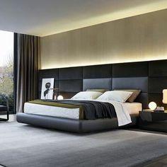 Random Inspiration 260 Random Inspiration And Bedrooms