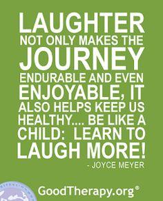 Joyce Meyer Quotes | JoyceMeyer-Laughter-resized