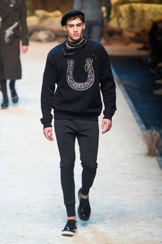 Dolce-Gabbana-2016-Fall-Winter-Mens-Collection-013