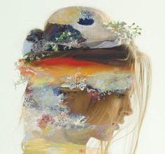 Post image for Artist We Love: Collages By Matt Wisniewski