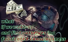 An altered perception leads to an altered consciousness ! An arrested development got the Self stuck to OneSelf. Economic Environment, Collective Consciousness, Viral Infection, Science Education, Emotional Intelligence, Archetypes, Perception, Vulnerability, Trauma