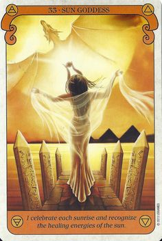 Manifestation Miracle: The Secret For Manifesting Wealth Happiness Love & Success Spiritual Messages, Spiritual Wisdom, Messages Spirituels, Chakras, Oracle Tarot, Oracle Deck, Angel Guide, Angel Cards, Card Reading