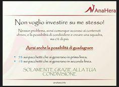 Corso di biologia cellulare e tanti tanti altri con l'accademia BRONZE www.anahera.info/free02