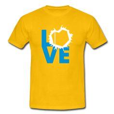 Free Athlete Love #ClapClap #NoExcuses #Freeletics #freeathlete #words4goodlife #motivation #logo #logodesign #typography #typografie #design #love