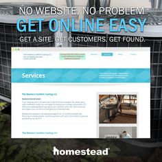 The Masters Comfort Cooling LLC is an air conditioning and heating company based in Houston, Texas servicing Harris county and its surrounding areas. We are a family-owned and operated business and pride ourselves on building long-lasting relationships with our customers.  #websitebuilder #airconditioning #heating #texas #houston #houstontx