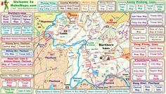 Hobo Maps Home Page