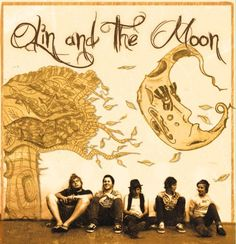 Google Image Result for http://www.ninebullets.net/wp-images/2008/olin_and_the_moon.jpg
