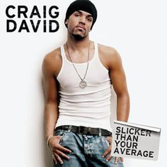 You Don't Miss Your Water ('Til the Well Runs Dry), a song by Craig David on Spotify R&b Albums, Music Albums, Music Icon, My Music, Hidden Agenda, Craig David, Weak In The Knees, Neo Soul, Soundtrack To My Life