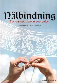 Nalbinding-easiest-guide-art-craft-Nusse-Mellgren.jpg