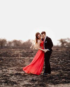 Couple Photography by Davish Photography based in Adelaide, South Australia | Wedding | Bridal Couple | Couple | Couple Shoot | Bridal | Bride & Groom | Portrait | Bridal Portrait | Portrait