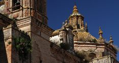 De onontdekte parels van Andalusië Malaga, Cabo, Barcelona Cathedral, Big Ben, Portugal, Building, Travel, Sevilla, Viajes