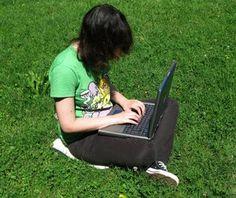 Concursos literarios Difundidos por Internet: Libres y solteras