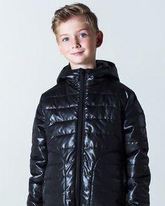 Lifestyle Sports, Fashion Models, Fashion Outfits, Kids Fashion Boy, Kids Boys, Nerd, Jackets, Inspiration, Clothes