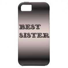 Pick up some new Fancy iPhone cases and choose your favourite design from a variety of covers! Best Sister, Iphone 5 Cases, Salmon, Sisters, Metallic, Fancy, Design, Atlantic Salmon, Design Comics