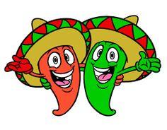 Resultado de imagen para mariachi caricatura  f1ad0e89768